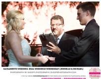 Sacramento_Weddings_Jennelle & Michael_Shoop's_Photography_0033