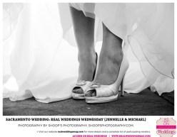 Sacramento_Weddings_Jennelle & Michael_Shoop's_Photography_0036