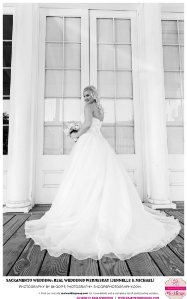 Sacramento_Weddings_Jennelle & Michael_Shoop's_Photography_0037