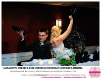 Sacramento_Weddings_Jennelle & Michael_Shoop's_Photography_0043