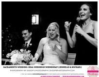 Sacramento_Weddings_Jennelle & Michael_Shoop's_Photography_0044