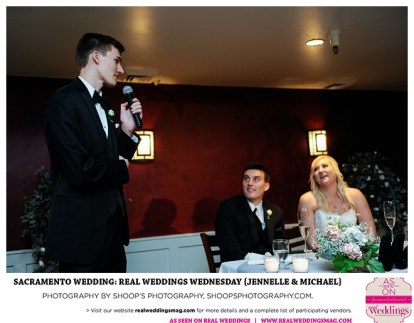 Sacramento_Weddings_Jennelle & Michael_Shoop's_Photography_0045