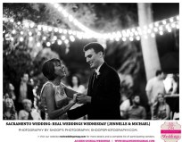 Sacramento_Weddings_Jennelle & Michael_Shoop's_Photography_0048