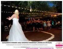 Sacramento_Weddings_Jennelle & Michael_Shoop's_Photography_0049