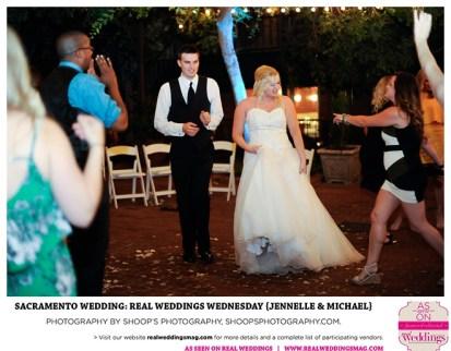 Sacramento_Weddings_Jennelle & Michael_Shoop's_Photography_0058