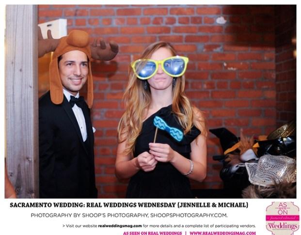 Sacramento_Weddings_Jennelle & Michael_Shoop's_Photography_0061