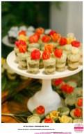 Sacramento_Weddings_FRSHbash_0035
