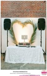 Sacramento_Weddings_FRSHbash_0043