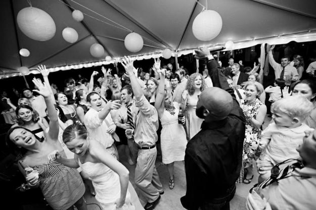 Hip_Entertainment_Sacramento_Weddings_4