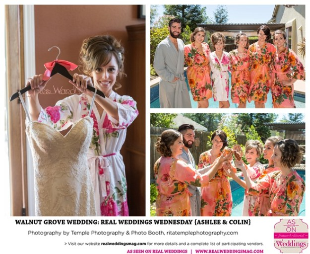 Sacramento_Weddings_Ashlee_&_Colin_Temple_Photography_&_Photo_Booth_0001