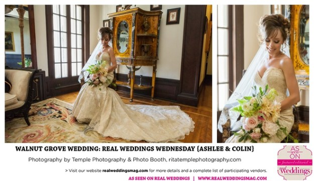 Sacramento_Weddings_​Ashlee_&_Colin_Temple_Photography_&_Photo_Booth_0003