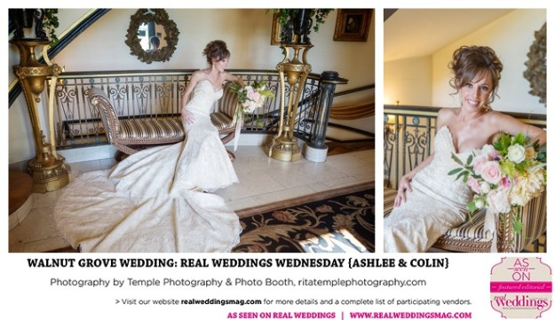Sacramento_Weddings_Ashlee_&_Colin_Temple_Photography_&_Photo_Booth_0006