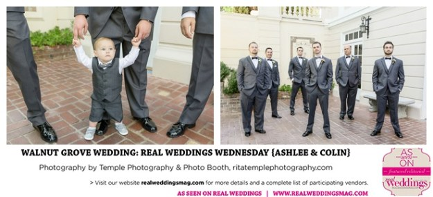 Sacramento_Weddings_​Ashlee_&_Colin_Temple_Photography_&_Photo_Booth_0009