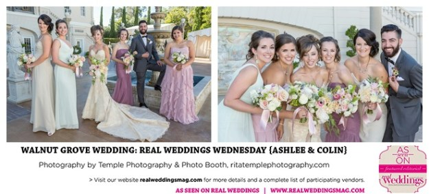 Sacramento_Weddings_​Ashlee_&_Colin_Temple_Photography_&_Photo_Booth_0010
