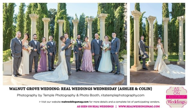 Sacramento_Weddings_​Ashlee_&_Colin_Temple_Photography_&_Photo_Booth_0013
