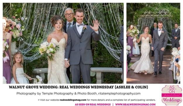 Sacramento_Weddings_Ashlee_&_Colin_Temple_Photography_&_Photo_Booth_0027