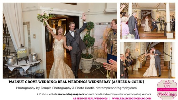 Sacramento_Weddings_​Ashlee_&_Colin_Temple_Photography_&_Photo_Booth_0030