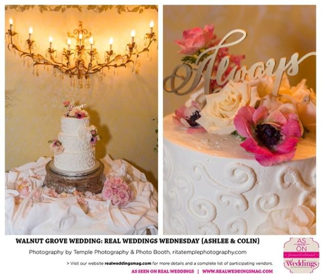 Sacramento_Weddings_Ashlee_&_Colin_Temple_Photography_&_Photo_Booth_0031