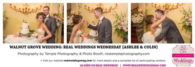 Sacramento_Weddings_Ashlee_&_Colin_Temple_Photography_&_Photo_Booth_0032
