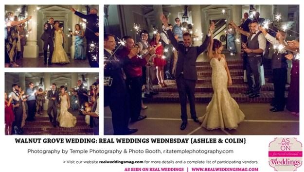 Sacramento_Weddings_Ashlee_&_Colin_Temple_Photography_&_Photo_Booth_0033