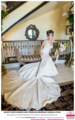 Sacramento_Weddings_​Ashlee_&_Colin_Temple_Photography_&_Photo_Booth_0037