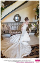 Sacramento_Weddings_​Ashlee_&_Colin_Temple_Photography_&_Photo_Booth_0038