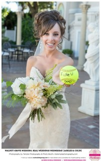 Sacramento_Weddings_Ashlee_&_Colin_Temple_Photography_&_Photo_Booth_0045