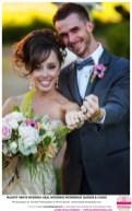 Sacramento_Weddings_Ashlee_&_Colin_Temple_Photography_&_Photo_Booth_0049
