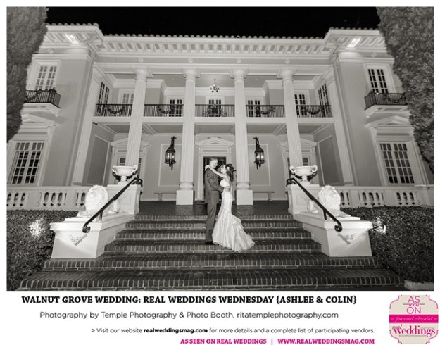 Sacramento_Weddings_​Ashlee_&_Colin_Temple_Photography_&_Photo_Booth_0054