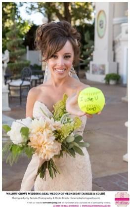 Sacramento_Weddings_Ashlee_&_Colin_Temple_Photography_&_Photo_Booth_0060