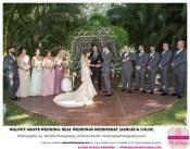 Sacramento_Weddings_Ashlee_&_Colin_Temple_Photography_&_Photo_Booth_0063