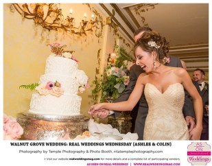 Sacramento_Weddings_Ashlee_&_Colin_Temple_Photography_&_Photo_Booth_0071