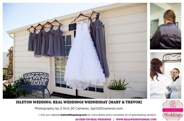Sacramento_Weddings_Mary & Trevor_2_Girls_20_Cameras_0001