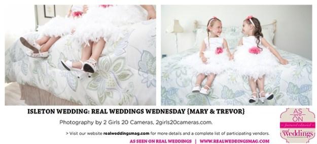 Sacramento_Weddings_Mary & Trevor_2_Girls_20_Cameras_0004