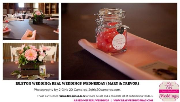 Sacramento_Weddings_Mary & Trevor_2_Girls_20_Cameras_0007