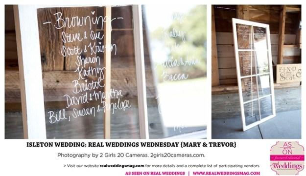 Sacramento_Weddings_Mary & Trevor_2_Girls_20_Cameras_0008