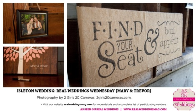 Sacramento_Weddings_Mary & Trevor_2_Girls_20_Cameras_0012