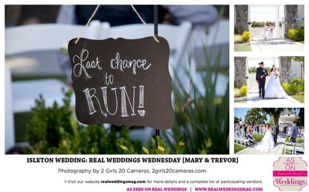 Sacramento_Weddings_Mary & Trevor_2_Girls_20_Cameras_0014