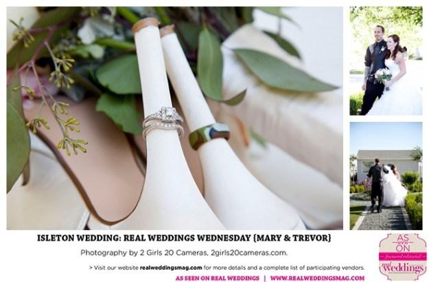 Sacramento_Weddings_Mary & Trevor_2_Girls_20_Cameras_0018