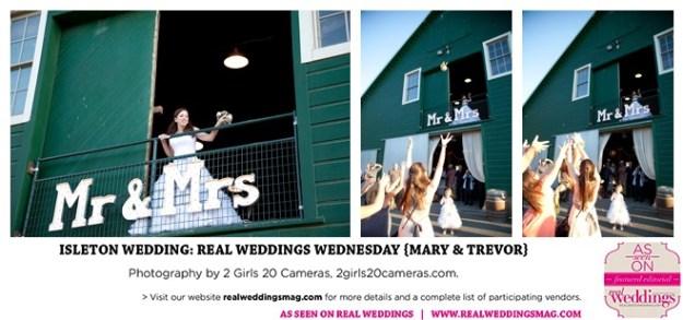 Sacramento_Weddings_Mary & Trevor_2_Girls_20_Cameras_0025