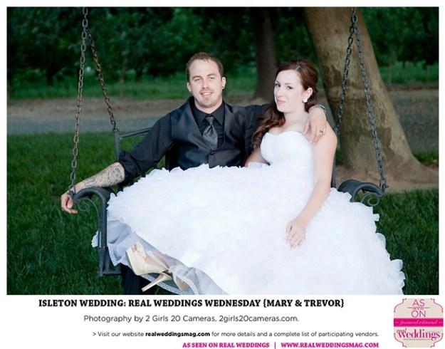 Sacramento_Weddings_Mary & Trevor_2_Girls_20_Cameras_0028