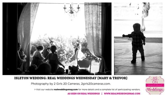 Sacramento_Weddings_Mary & Trevor_2_Girls_20_Cameras_0029