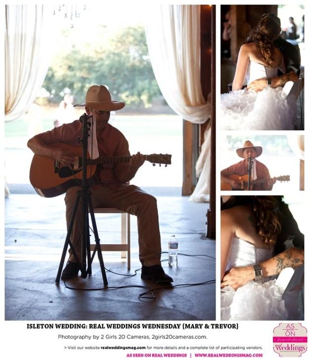 Sacramento_Weddings_Mary & Trevor_2_Girls_20_Cameras_0030