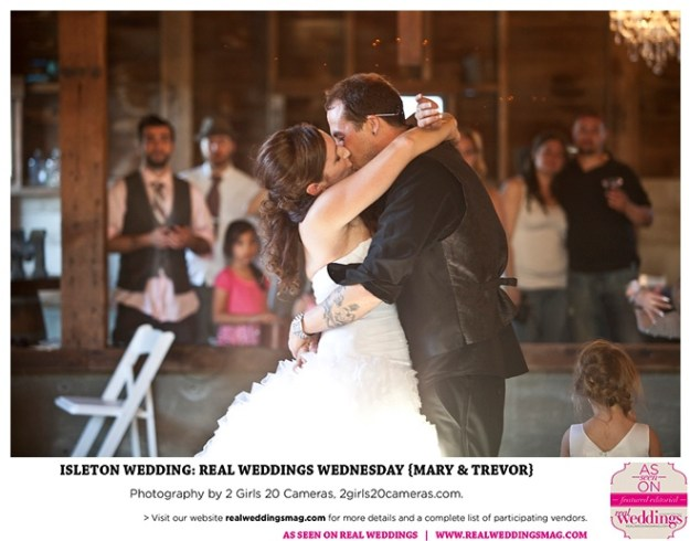 Sacramento_Weddings_Mary & Trevor_2_Girls_20_Cameras_0032