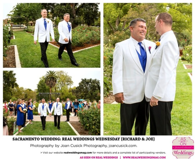 Sacramento_Weddings_​Richard&Joe_Joan_Cusick_Photography_0003