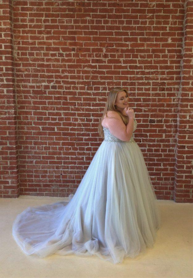 Slate-dress_Sparkle_Bridal_Couture_Sacramento_Wedding_Gowns
