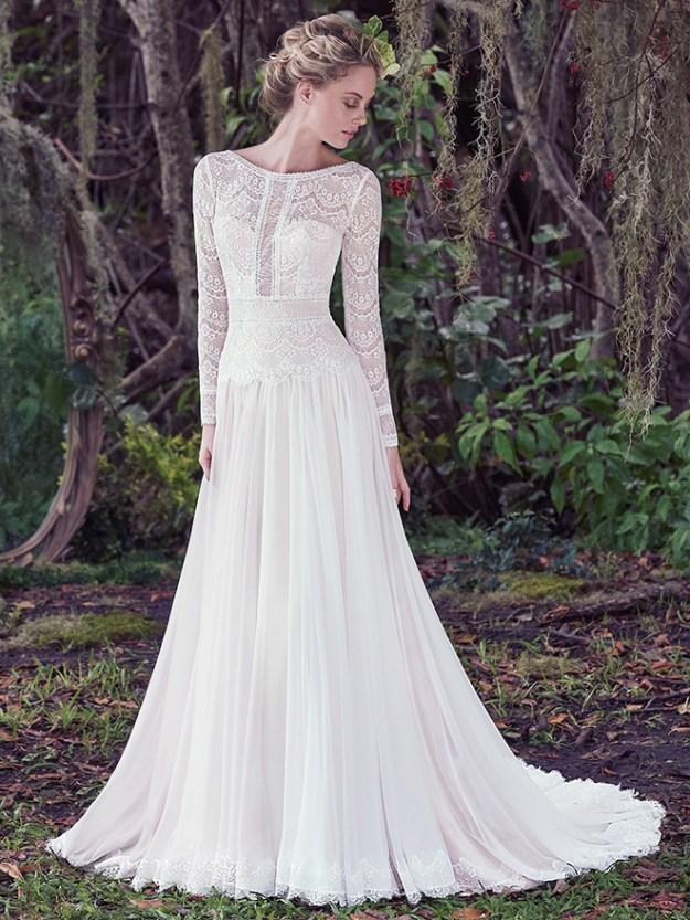 maggie_sottero_deirdre_sacramento_wedding_gowns