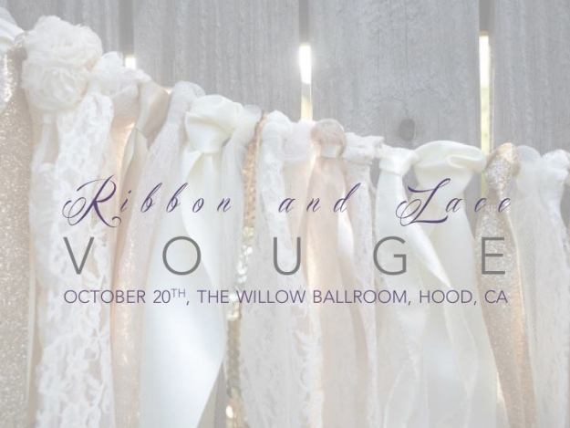Ribbon_And_Lace_Vogue_Sacramento_Wedding_Event