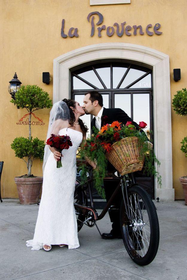 Roseville_Wedding_Venue_La Provence Restaurant & Terrace