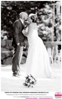 Sacramento_Weddings_​Michelle&AJ_Heart_of_Life_Photography_0042